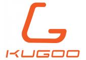 Логотип Kugoo