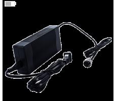 Зарядное устройство моноколеса Airwheel Q3 MAX Black