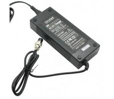 Моноколесо Airwheel X8 Black зарядное устройство