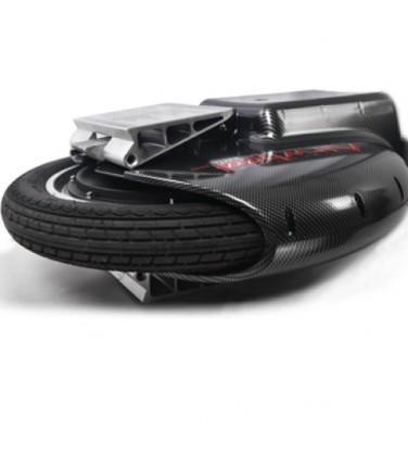 Моноколесо Airwheel X8 Carbon | Купить, цена, отзывы
