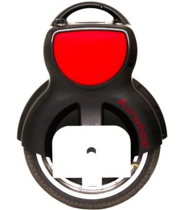 Моноколесо Airwheel Q1 Black | Купить, цена, отзывы