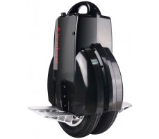 Моноколесо Airwheel Q3 MAX Black