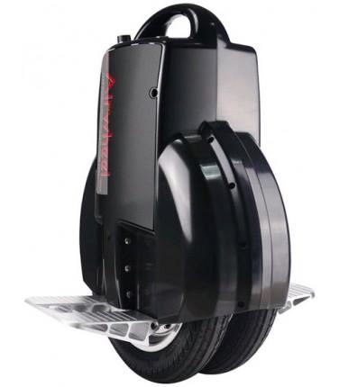 Моноколесо Airwheel Q3 MAX Black | Купить, цена, отзывы