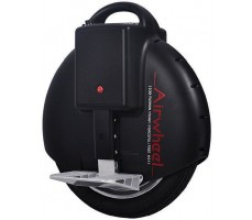Моноколесо Airwheel X8 Black