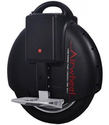 Моноколесо Airwheel X8 Black | Купить, цена, отзывы