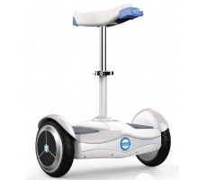 Сигвей Airwheel S6 White