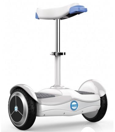 Сигвей Airwheel S6 белый | Купить, цена, отзывы