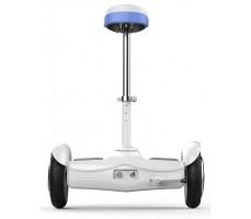 Гироскутер Airwheel S6 White сзади