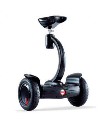 Сигвей с cиденьем Airwheel S8 Black | Купить, цена, отзывы