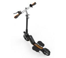 Электросамокат Airwheel Z5T Black