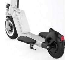 Фото подножки электросамоката Airwheel Z5T White