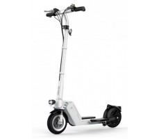 Электросамокат Airwheel Z5T White