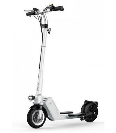 Электросамокат Airwheel Z5T White | Купить, цена, отзывы
