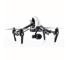 фото квадрокоптера DJI Inspire 1 PRO Premium Pack