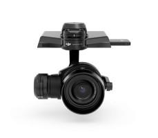 фото камеры квадрокоптера DJI Inspire 1 RAW 2 пульта + 3 SSD