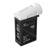 фото батареи квадрокоптера DJI Inspire 1 RAW 2 пульта + 3 SSD