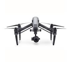 Квадрокоптер DJI Inspire 2 X5S премиум комплект + лицензия