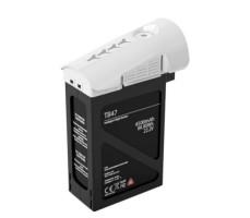 фото аккумулятора модульного квадрокоптера DJI MATRICE 100 2.4G