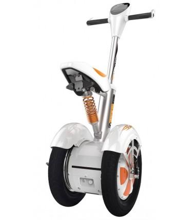 Сигвей Airwheel A3 | Купить, цена, отзывы