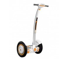 Сигвей Airwheel S3/S3T