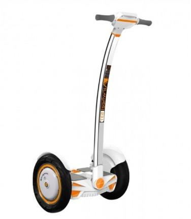Сигвей Airwheel S3/S3T | Купить, цена, отзывы