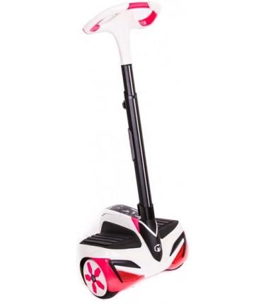 Сигвей Inmotion R1 Pink | Купить, цена, отзывы