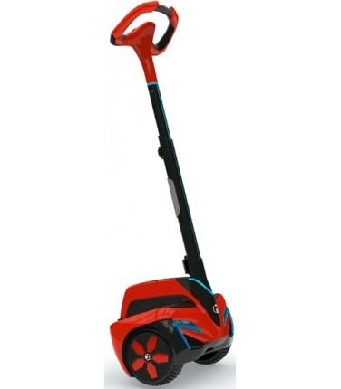 Сигвей Inmotion R1 Red | Купить, цена, отзывы