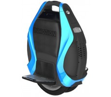 Моноколесо Inmotion V3 C Blue