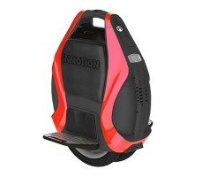 Моноколесо Inmotion V3 C Red
