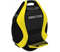 Моноколесо Inmotion V3 C Yellow
