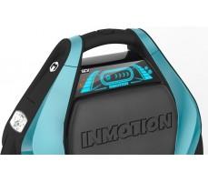 Дисплей моноколеса Inmotion V3 Pro Blue