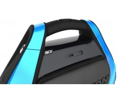 Ручка моноколеса Inmotion V3 Pro Blue