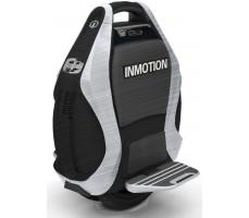 Моноколесо Inmotion V3 Pro White