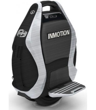Моноколесо Inmotion V3 Pro White   Купить, цена, отзывы