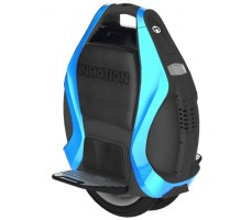 Моноколесо Inmotion V3S Max Blue