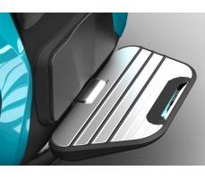 Моноколесо Inmotion V3S Max Blue - подставка для ног
