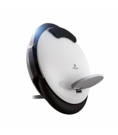 Моноколесо Inmotion V5F White | Купить, цена, отзывы