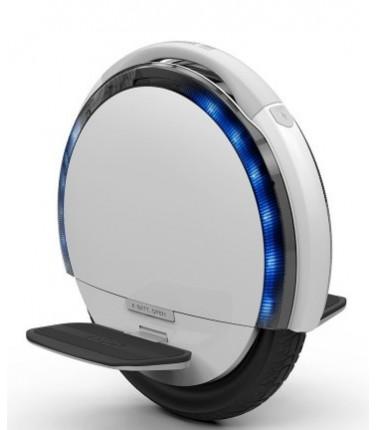 Моноколесо Ninebot One A1 White | Купить, цена, отзывы