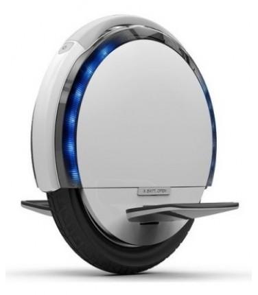 Моноколесо Ninebot One S2 White | Купить, цена, отзывы