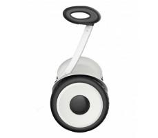 Мини-сигвей Ninebot Mini Lite вид сбоку