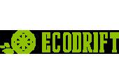 Логотип Ecodrift