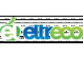Логотип Eltreco