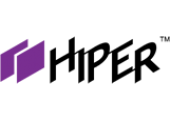 Логотип HIPER