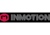 Логотип Inmotion
