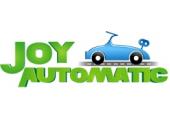 Логотип Joy Automatic