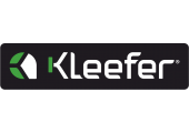 Логотип Kleefer