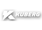 Логотип Kuberg