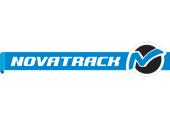Логотип Novatrack