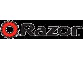 Логотип Razor