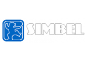 Логотип Simbel
